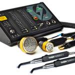 Laser therapy Brampton
